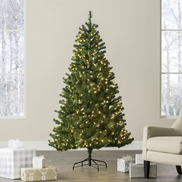 Dress Form Christmas Tree Wayfair