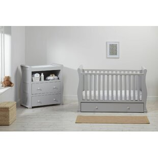 half off c36f2 5f0d5 Grey Furniture | Wayfair.co.uk