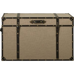Sigel Storage Trunk