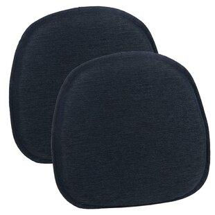 Bistro Chair Cushions | Wayfair