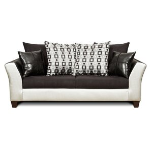 Bates Sofa by dCOR design