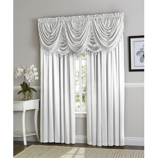 drapes window treatments sliding door quickview drapes valance sets youll love wayfair
