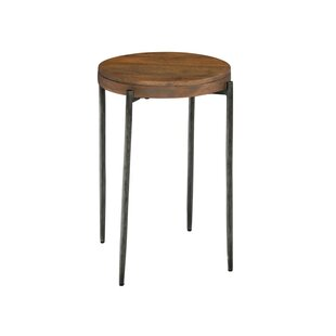Foundry Select Aliceville 25 Bar Stool