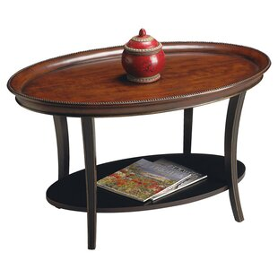 Compare & Buy Kadine Coffee Table By Astoria Grand