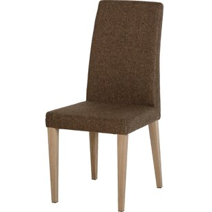 4 Piece Kiana Dining Chair Set (Set Of 4) By Marlow Home Co.