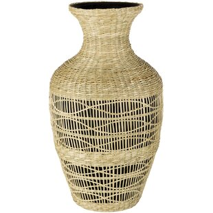 Black Vase Joss Main