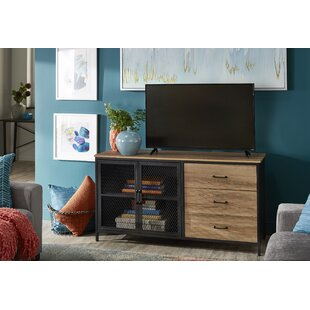 Ampthill TV Stand For TVs Up To 65