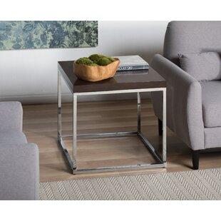 Studio Designs HOME Pergola End Table