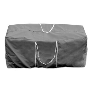 KoverRoos Weathermax™ Cushion Storage Bag