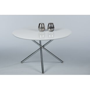 Dewald Coffee Table By Metro Lane
