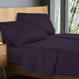 Donellan Sheet Set