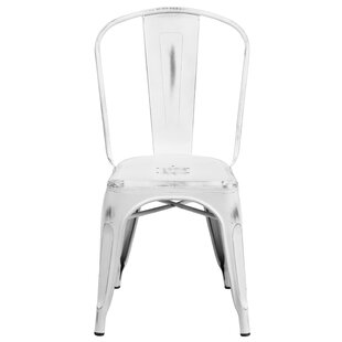 Ackerly Dining Chair