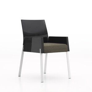 Rimini Arm Chair by Argo Furniture