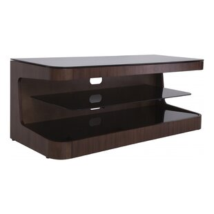Mclain TV Stand For TVs Up To 55