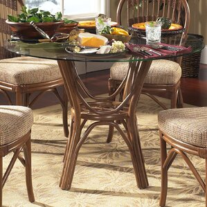 New Kauai Dining Table