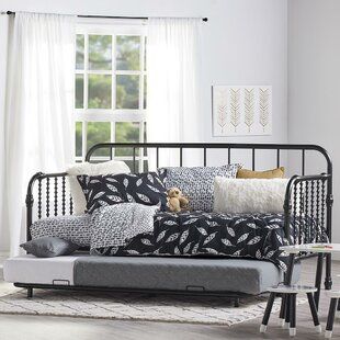 Monarch Hill Twin Daybed with Trundle