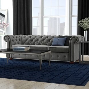 Les Sofa by Willa Arlo Interiors