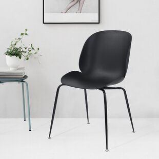 Shim Dining Chair (Set of 4)