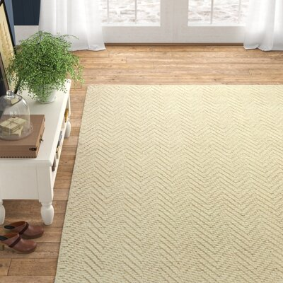 7 X 9 Jute Amp Sisal Rugs You Ll Love In 2020 Wayfair