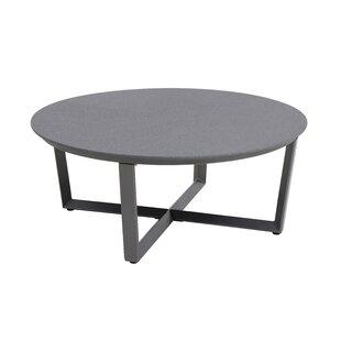 Discount Sartin Teak Dining Table