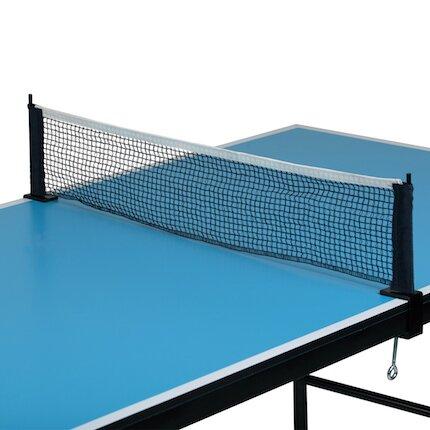 joola connect mini table tennis table & reviews | wayfair