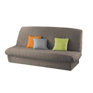 Sofa-Bezug Essentiel aus Polyester von dCor design