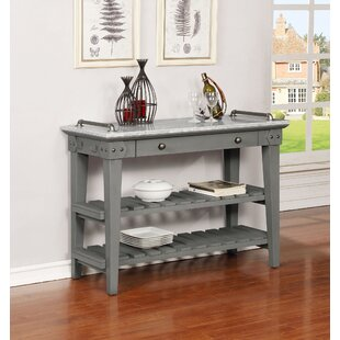 Darby Home Co Blaire Console Table