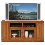 Lapierre Solid Wood TV Stand for TVs up to 75 by Loon Peak®