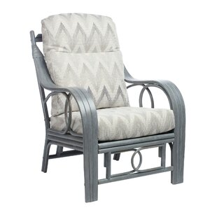 Valeria Armchair By Beachcrest Home