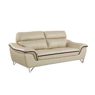 Hawks Luxury Upholstered Living Room Sofa