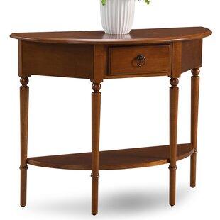 Leick Furniture Coastal No..
