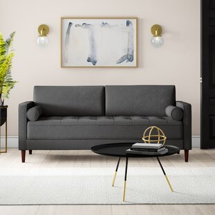 Garren Sofa by Mercury Row
