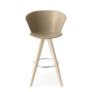 Bahia W - stool