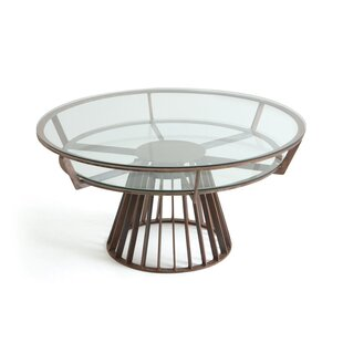 Neven Coffee Table 17 Stories