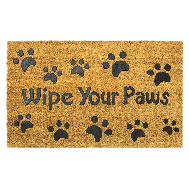 products good doormat door mat mats hey coir lookin elm c west