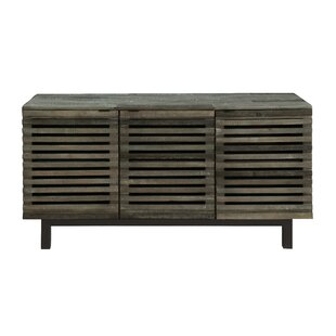Burnam Credenza by Gracie Oaks New