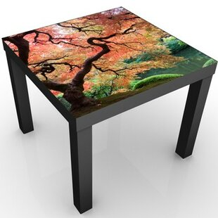 Brinkley Children's Activity Table By Happy Larry