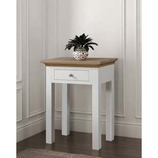 Leadington Console Table By Beachcrest Home