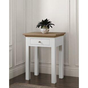 Leadington Console Table By Beachcrest Home