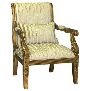 Astoria Grand Millstadt Lounge Chair