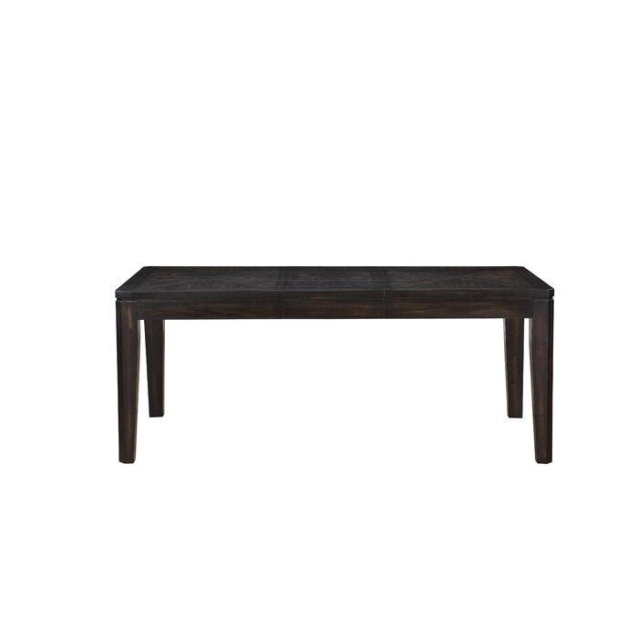 Excellent Lapinski Dining Bench Machost Co Dining Chair Design Ideas Machostcouk