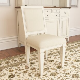 Canora Grey Payton Side Chair (Set of 2)