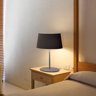 Warm 24 Table Lamp