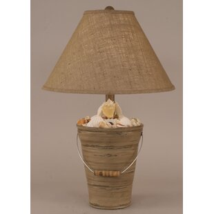 Coastal Living 27.5 Table Lamp