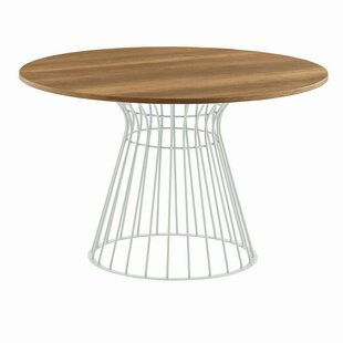 YumanMod Brigitte Dining Table