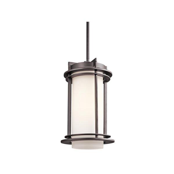 https://go.skimresources.com?id=144325X1609046&xs=1&url=https://www.wayfair.com/lighting/pdp/brayden-studio-nicholas-1-light-outdoor-pendant-brys7853.html