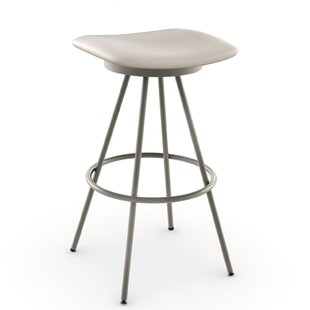 Beacon 26 Swivel Bar Stool Amisco