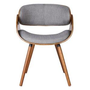 Mckenzie Arm Chair by Langley Street
