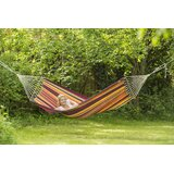 Daryl Striped Tree Hammock