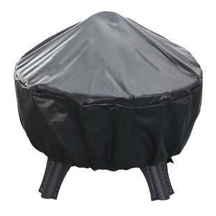Landmann Garden Lights Fire Pit Cover